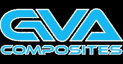 GVA Composites | La qualité en légèreté Logo
